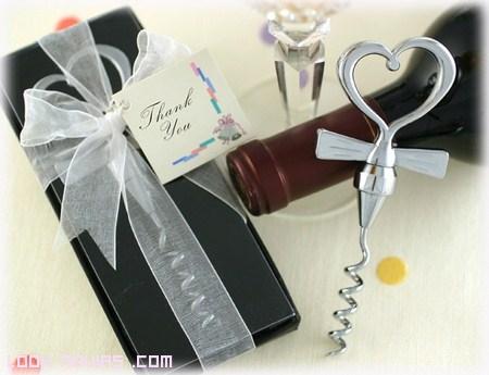 regalos de boda para hombres