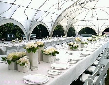 bodas sofisticadas
