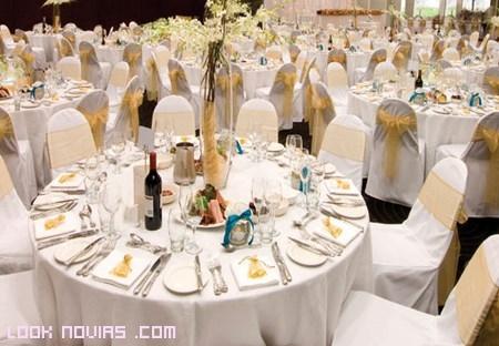 bodas más baratas