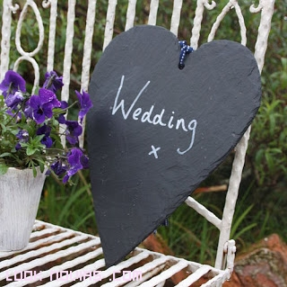 ideas para decorar bodas temáticas