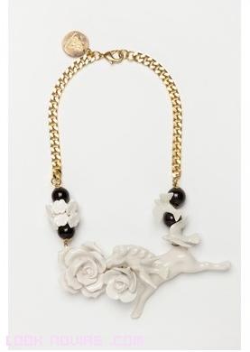 cadenas de oro para bodas