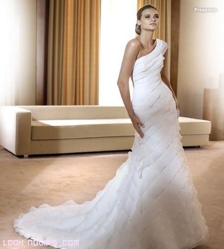 Ideas para bodas perfectas