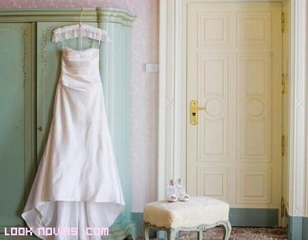 consejos para novia
