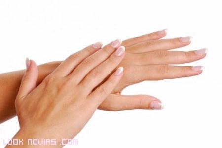 Consejos para unas manos perfectas