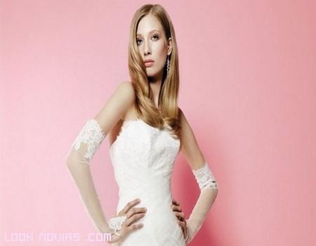 consejos para novias elegantes