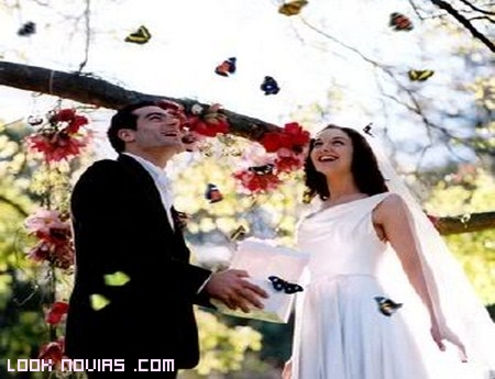 Consejos para tu boda