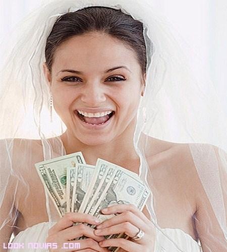 Consejos de boda