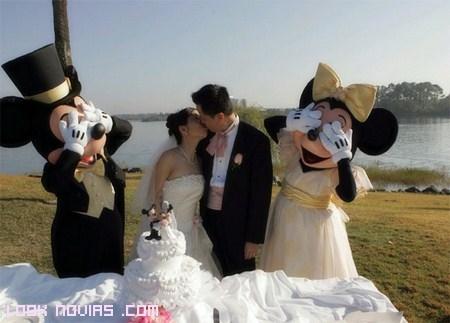 lugares para bodas
