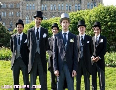 bodas elegantes