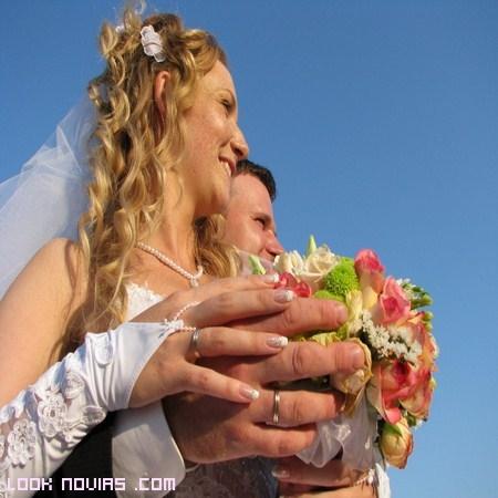 Consejos para novias