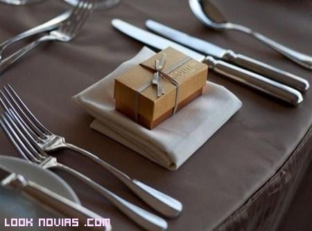Consejos para bodas