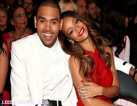 parejas de cantantes
