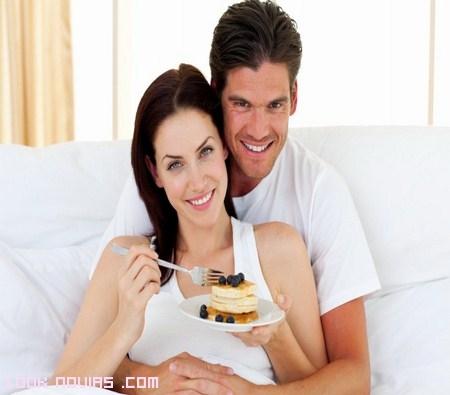 Consejos para disfrutar de tus planes de boda