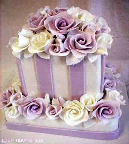 Consejos para tartas