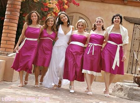 novias 2013