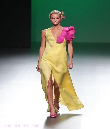 vestidos femeninos