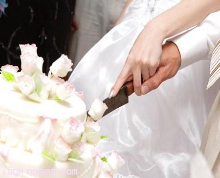 bodas económicas