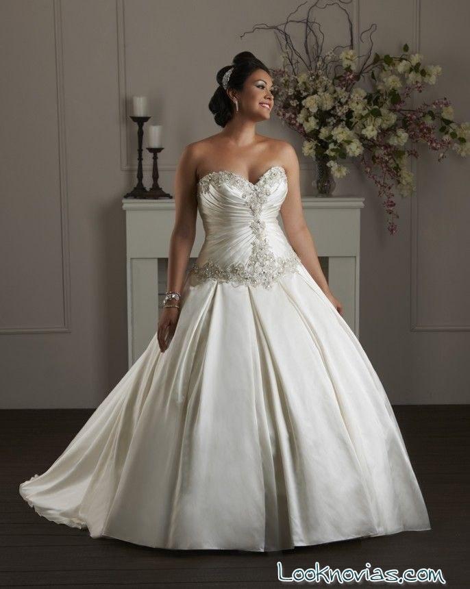 bonny bridal unforgettable
