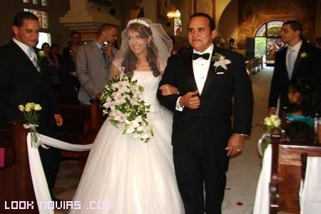 consejos de protocolo para tu boda