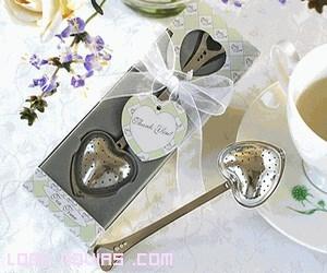 detalles originales para bodas modernas
