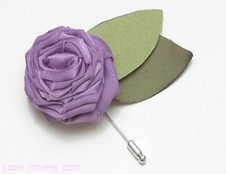 rosas para boda