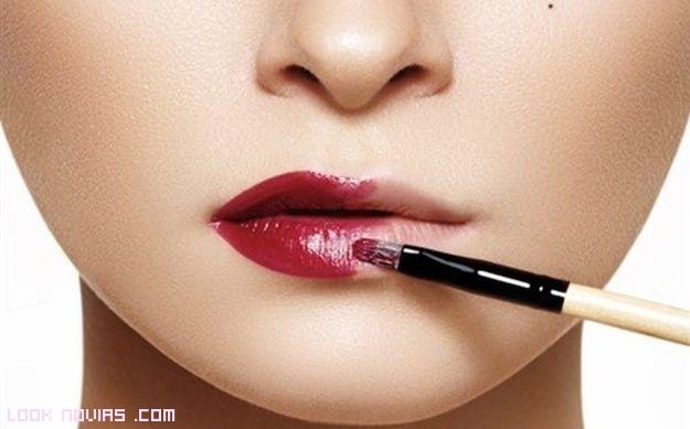 tips para unos labios perfectos