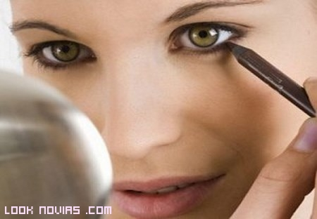 Consejos de maquillaje para bodas