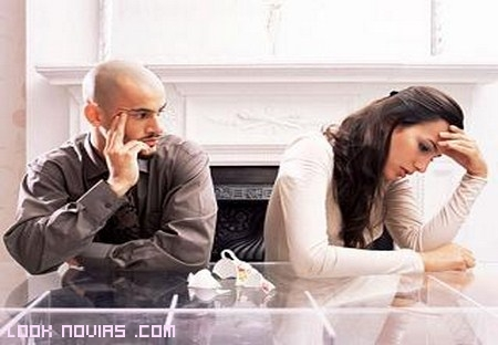 terapia de parejas