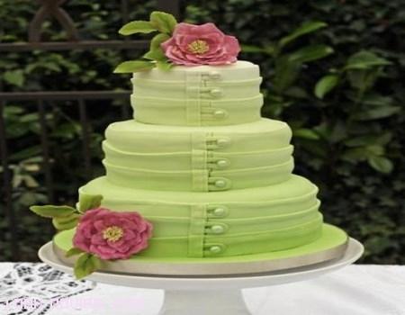 Ideas de tartas originales