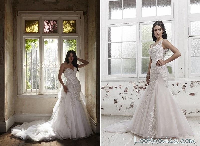 trajes de novia connie simontti