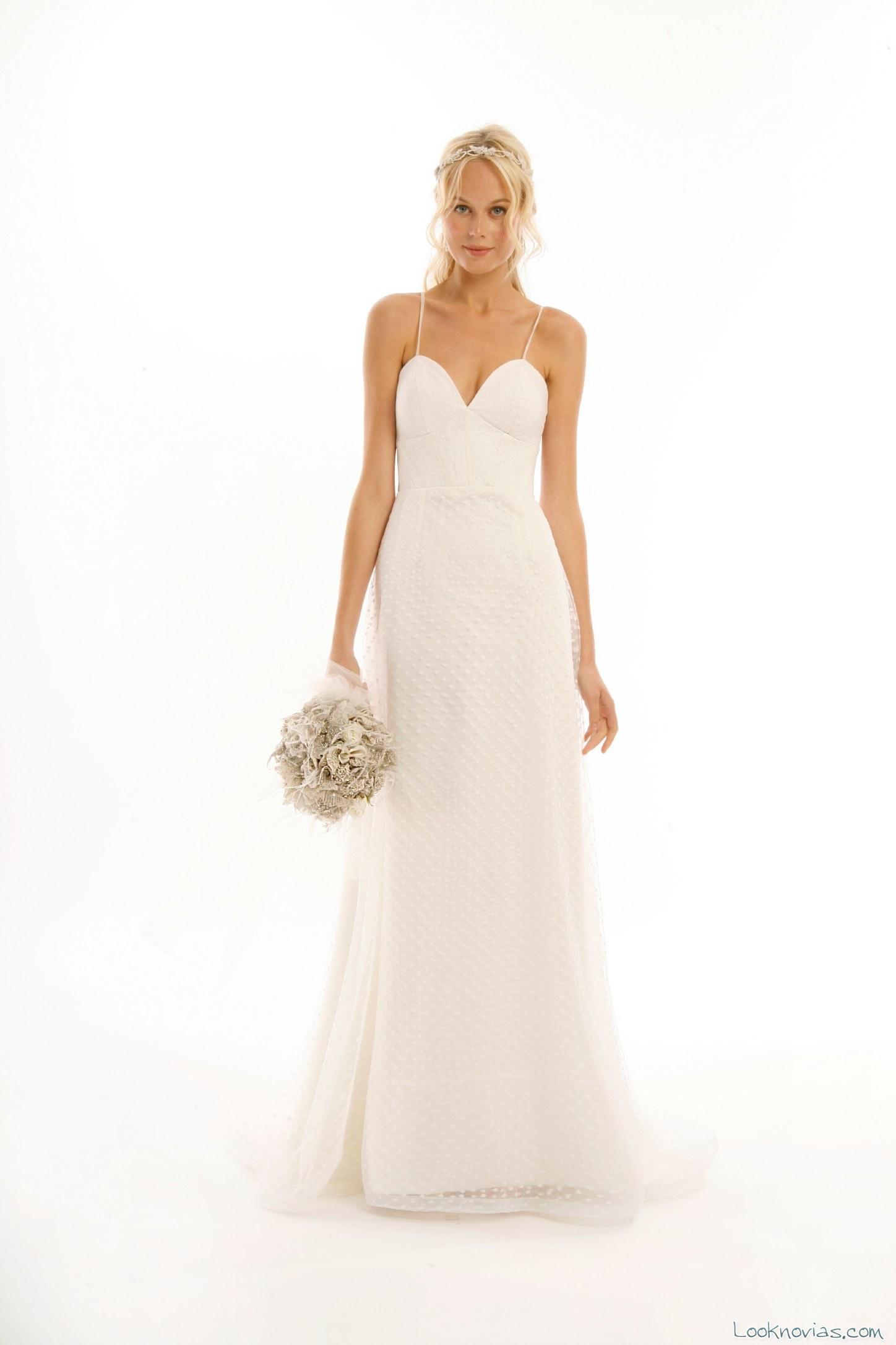 vestido bohemio para novias eugenia couture