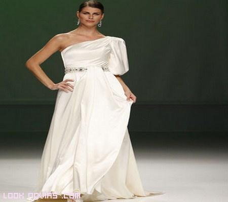 novias a la moda