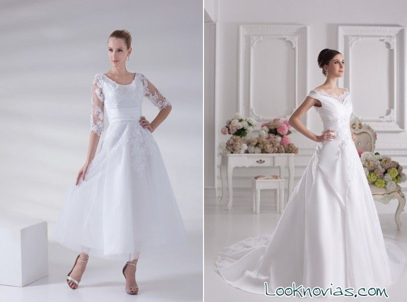 vestido cortos darcia gown