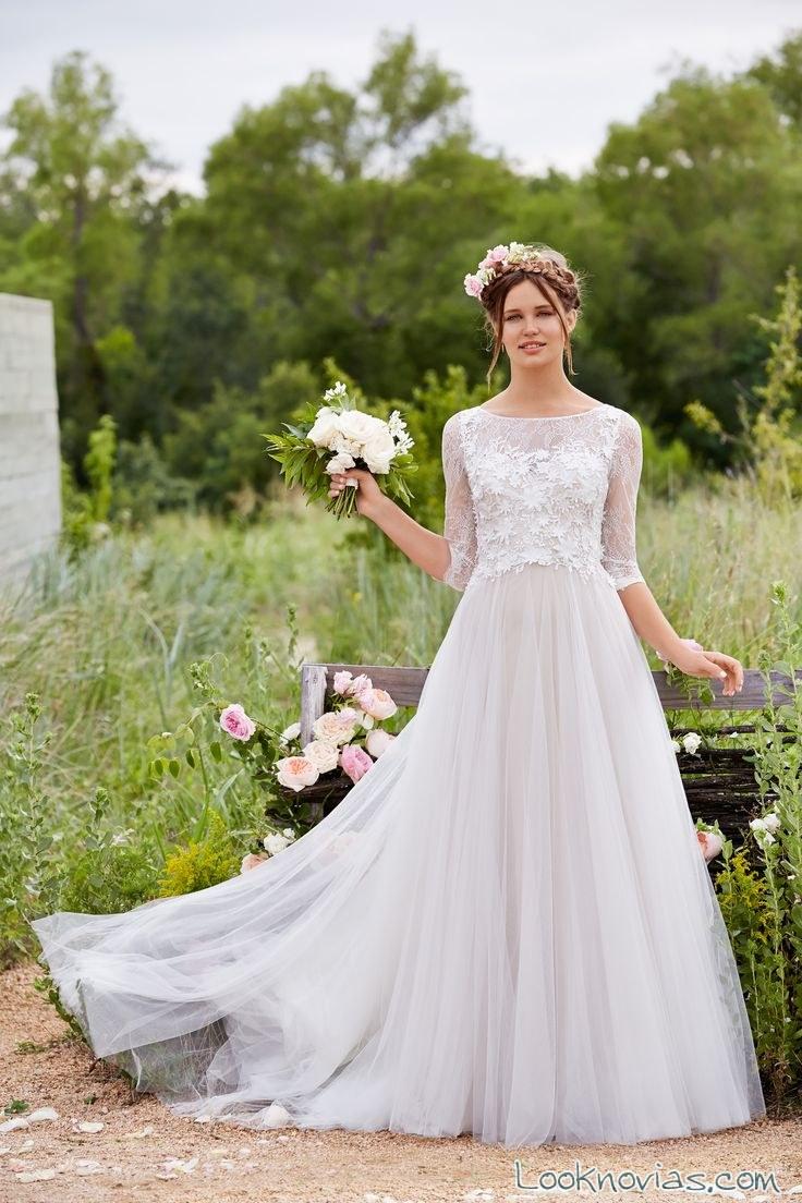 vestido floral love marley