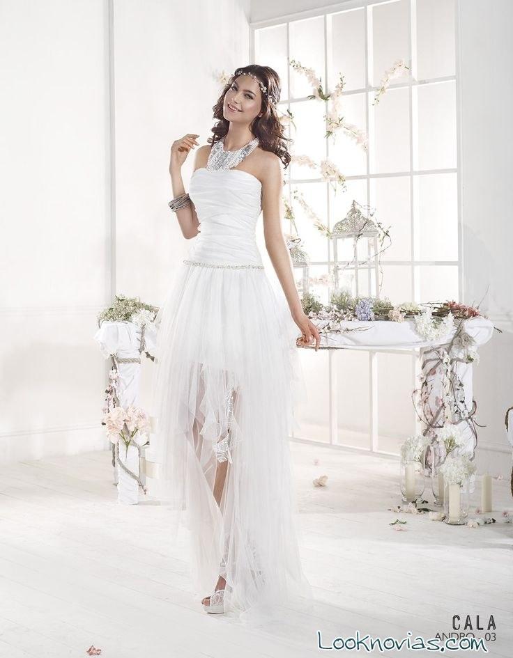 vestido ibicenco cala brides