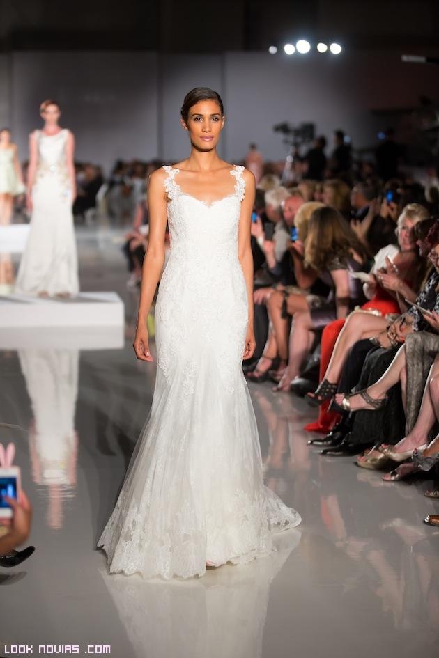 tirantes para vestidos de novia