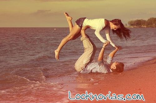 viajes de novios a playas