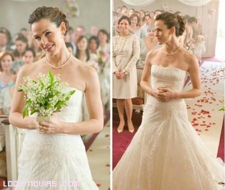 Fotos del vestido de boda de bella swan